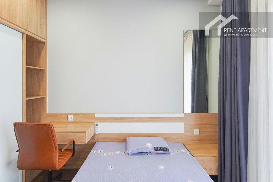 Apartments sofa binh thanh balcony property