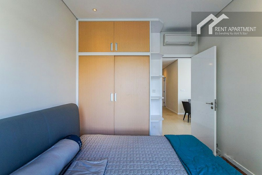 Apartments sofa furnished renting rent