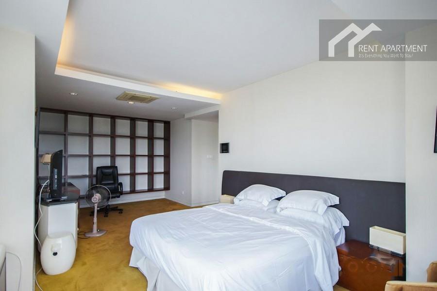 Apartments sofa kitchen accomadation rentals