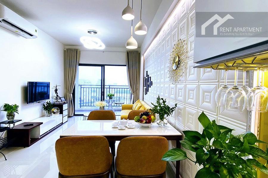 Apartments sofa lease accomadation rentals