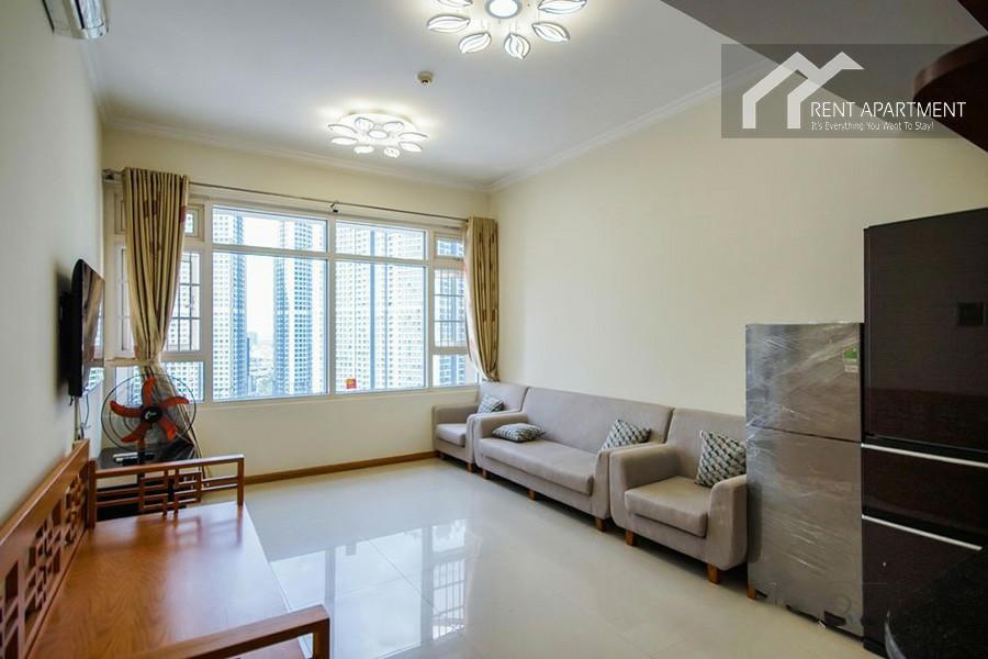 Apartments sofa rental room contract