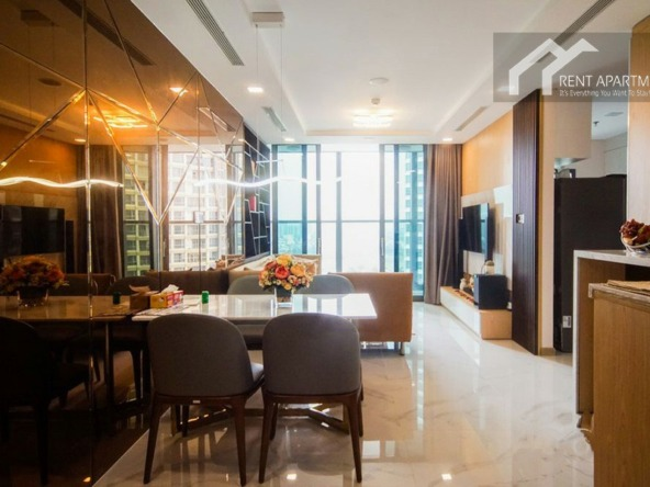 Apartments table storgae service property