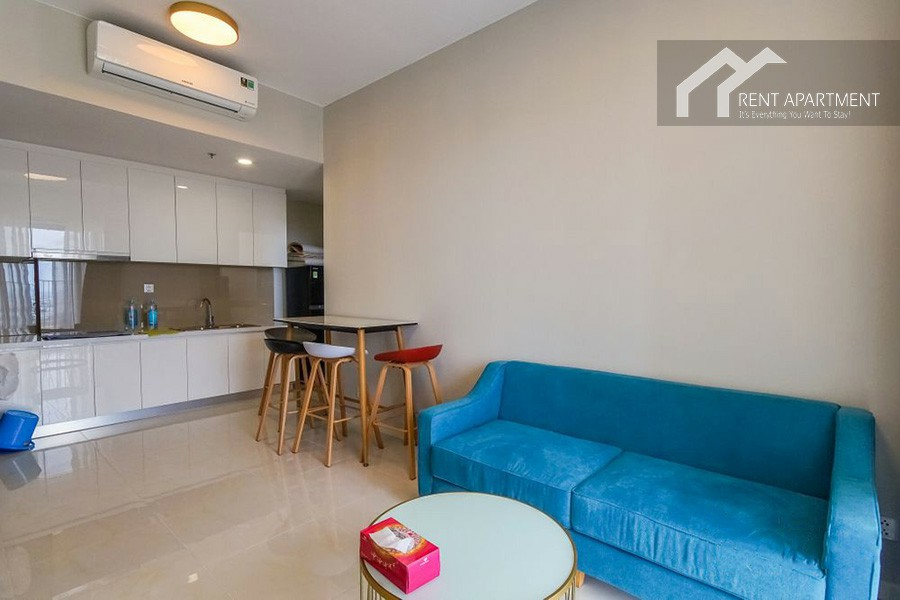 House Duplex furnished apartment rent