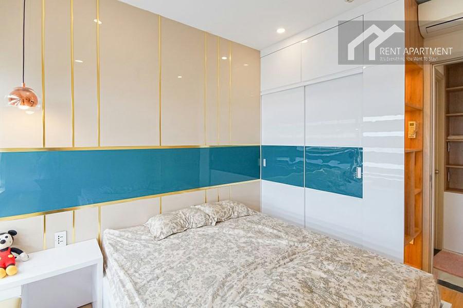 House Duplex furnished condominium tenant