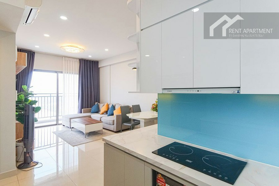 House Housing furnished room contract