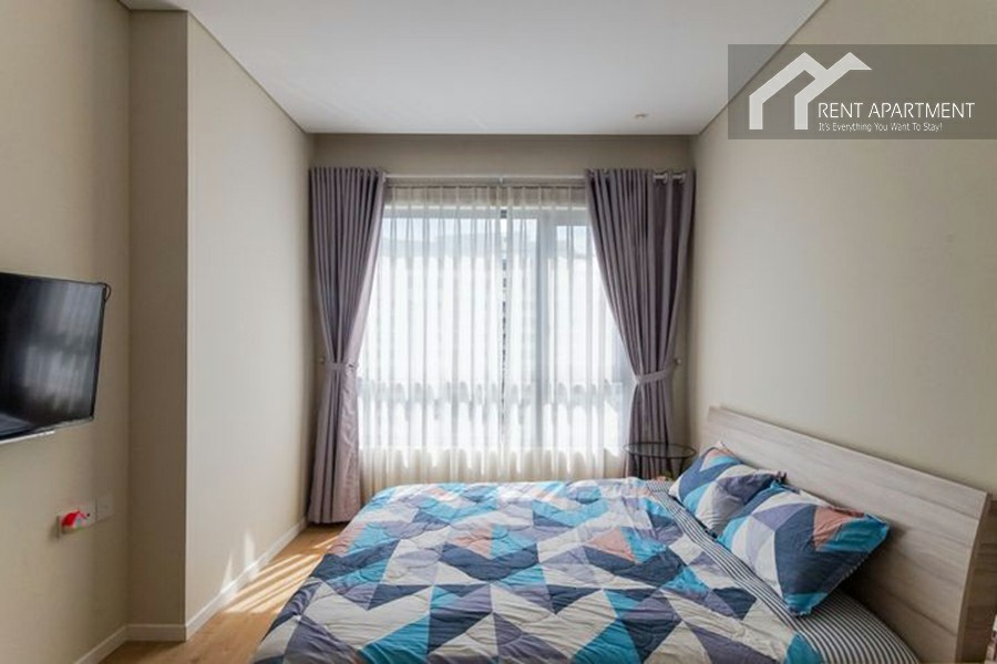 House Storey furnished renting contract
