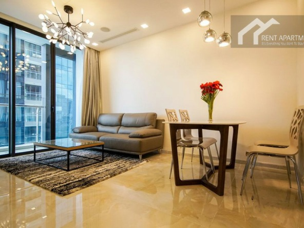 House Storey kitchen leasing property