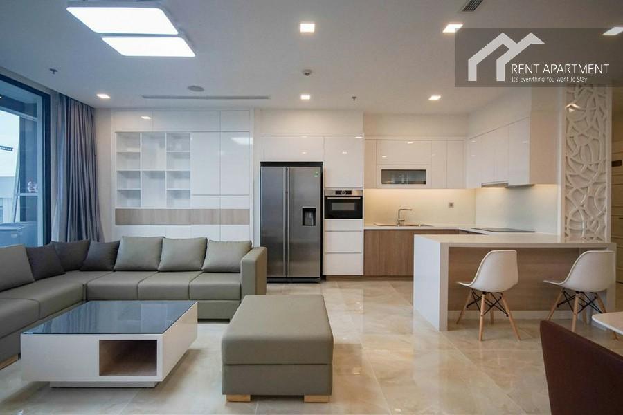 House area bathroom condominium rentals