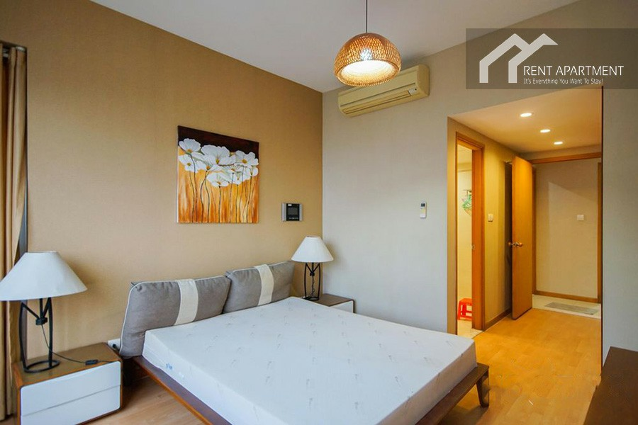 House building furnished room properties