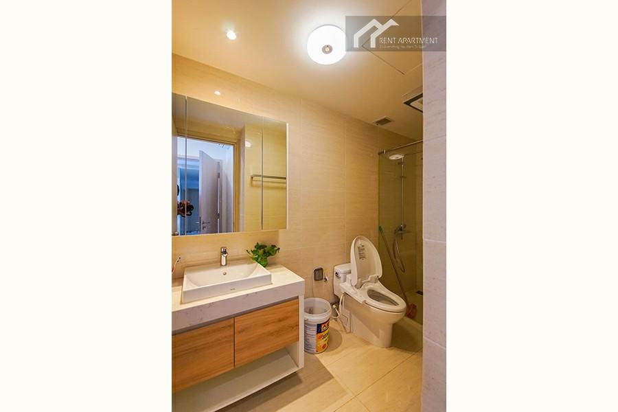 House building garden apartment rent