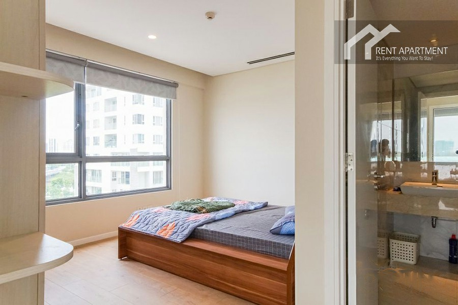 House building lease accomadation estate