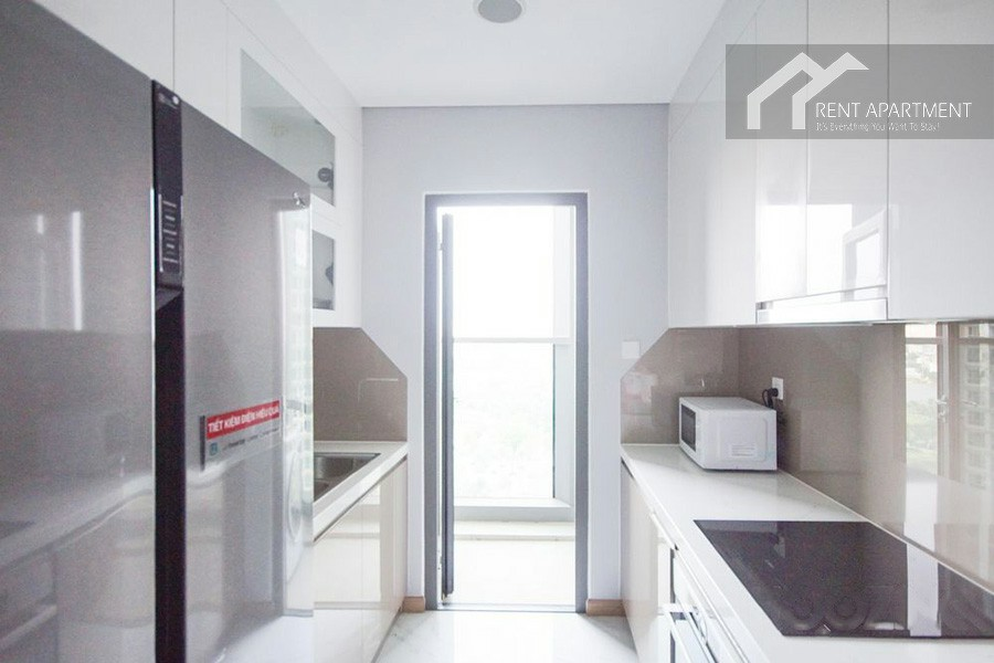 House condos Elevator renting Residential