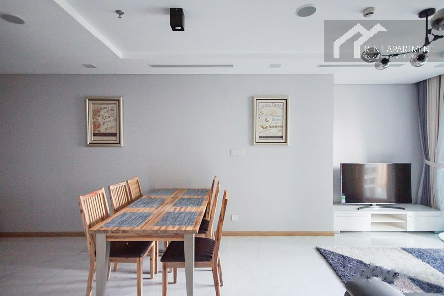 House condos furnished room owner