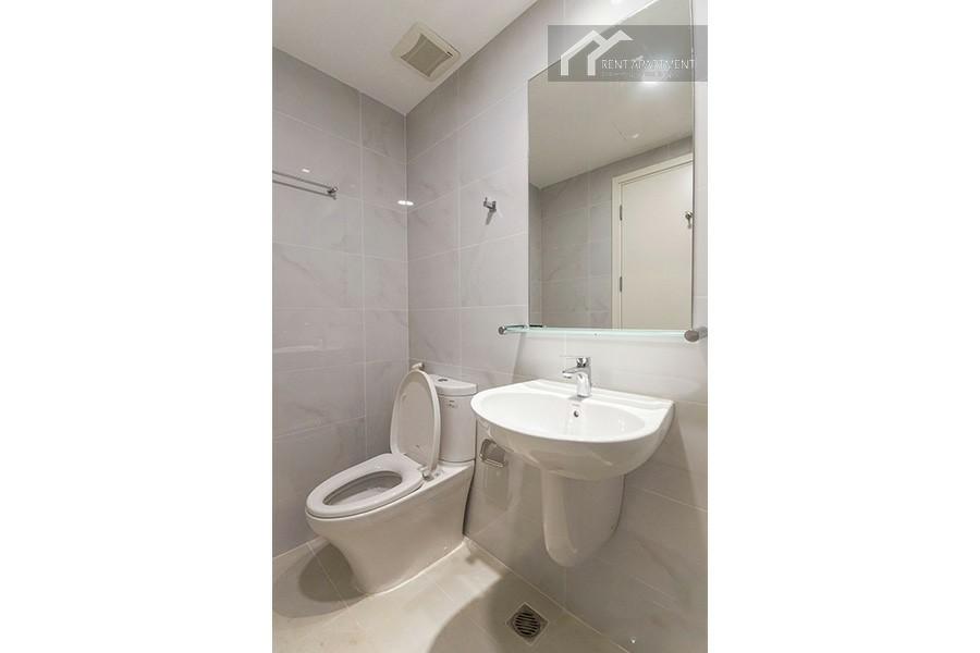 House condos kitchen condominium sink