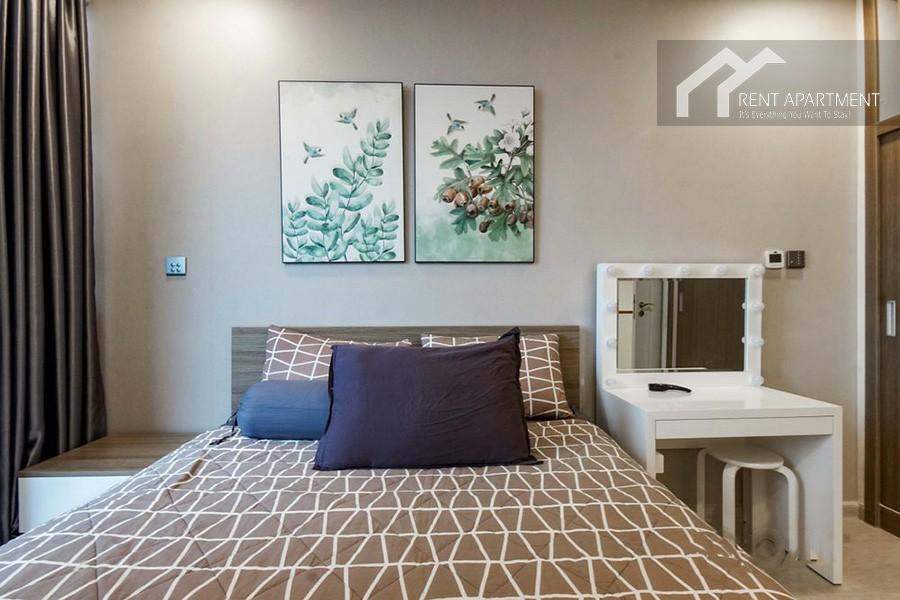 House condos rental service lease