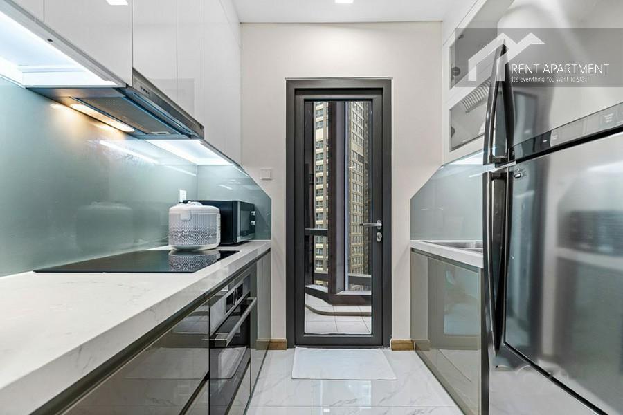 House condos storgae stove lease