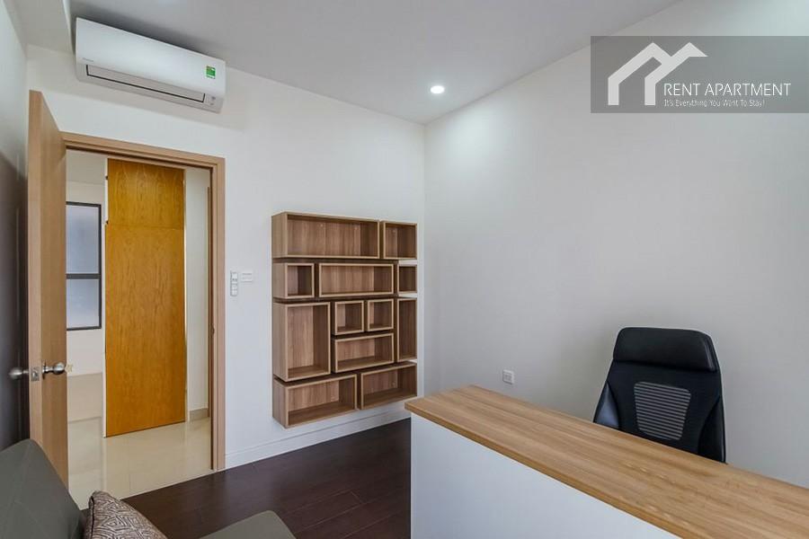 House fridge Architecture accomadation tenant