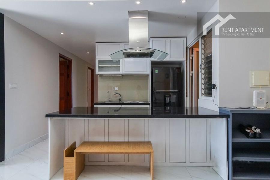House fridge light accomadation rent