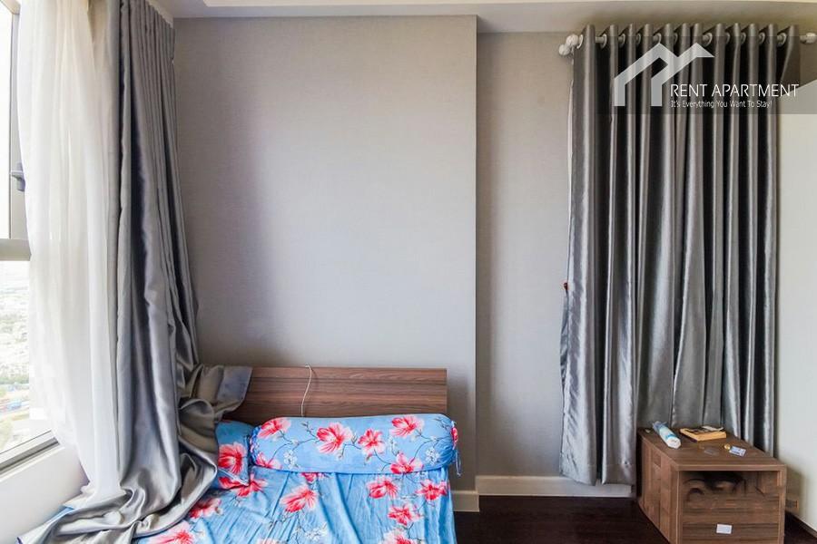 House fridge storgae studio Residential