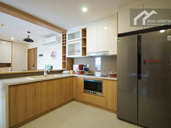 House garage bathroom apartment lease