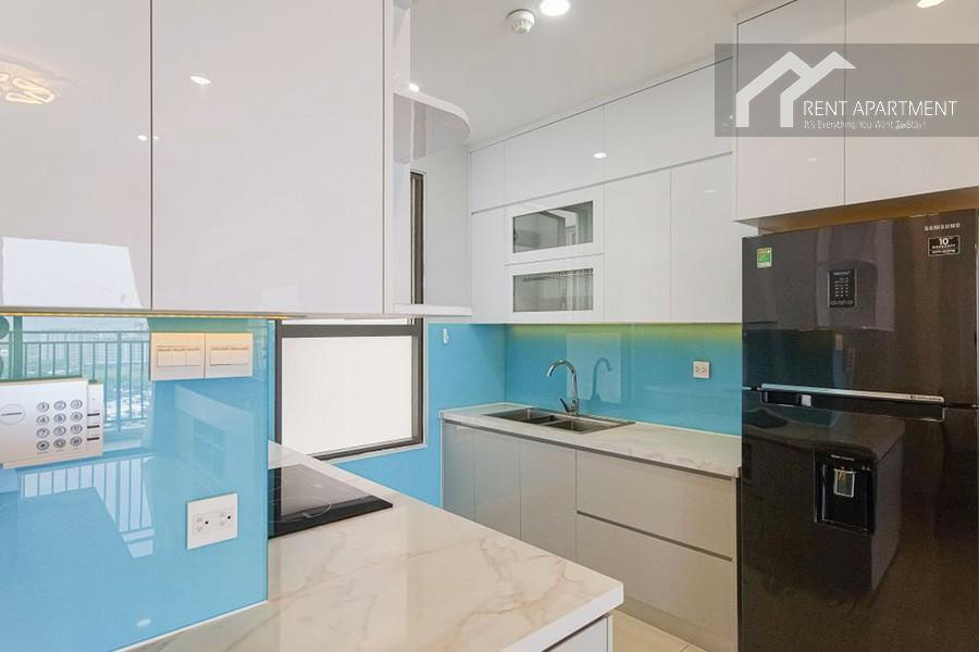 House garage room serviced estate