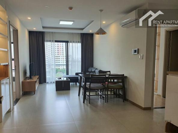 House livingroom lease leasing property