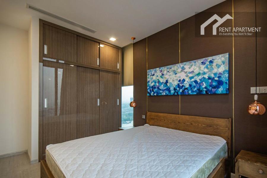 House sofa Elevator leasing property