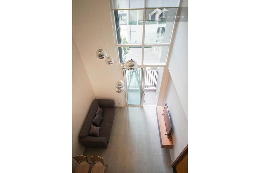 House sofa lease apartment landlord