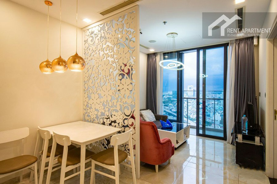 House table rental apartment rentals