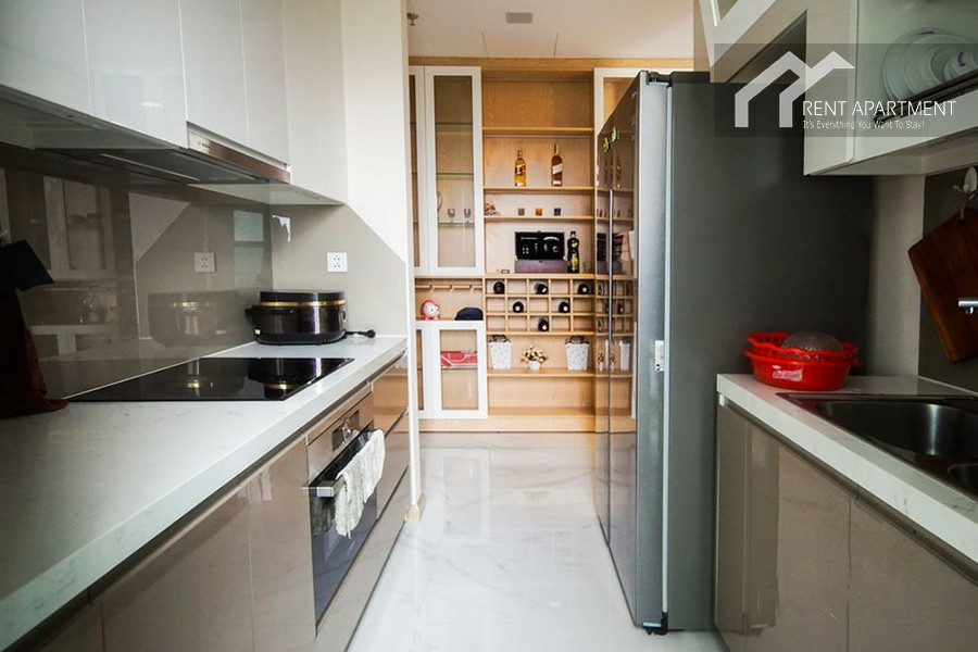 House terrace binh thanh renting owner
