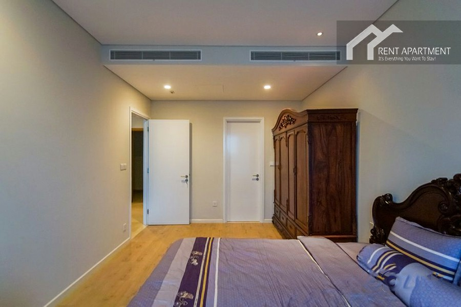 House terrace wc renting lease