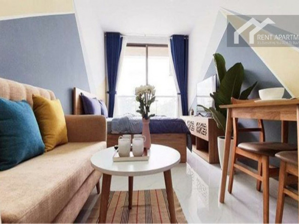 Real estate Housing furnished service Residential