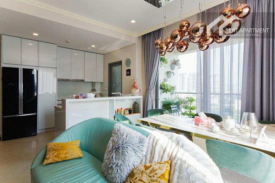 Real estate Housing light flat Residential