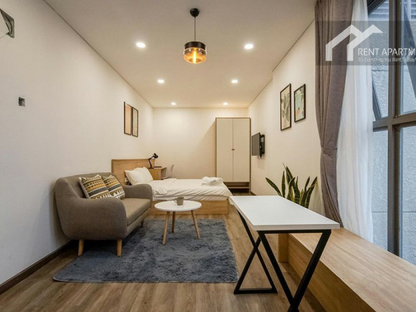 Real estate Storey Architecture room lease