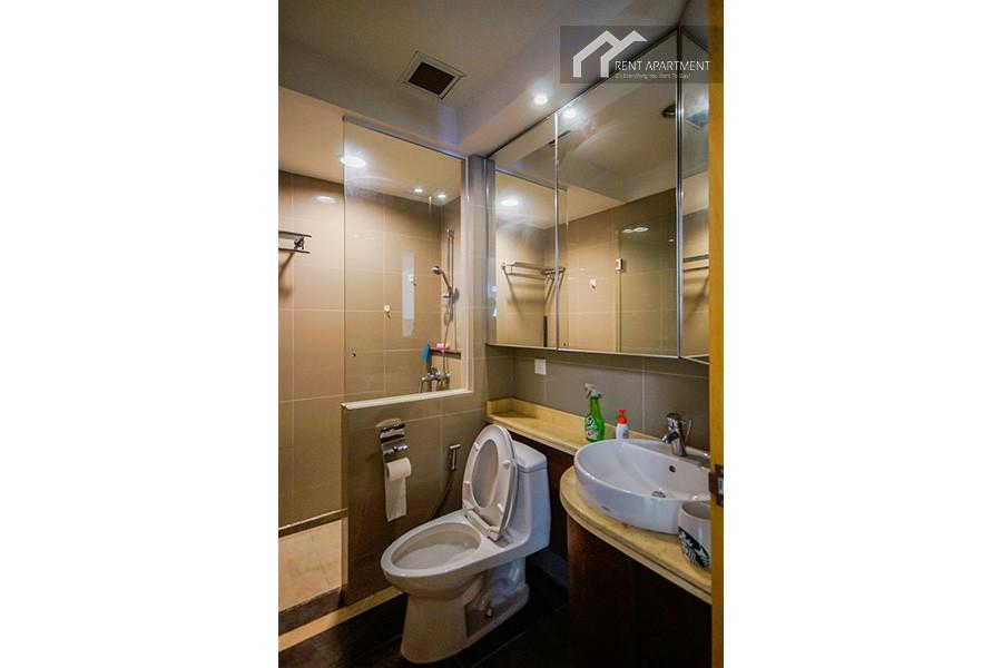 Real estate Storey Elevator House types sink
