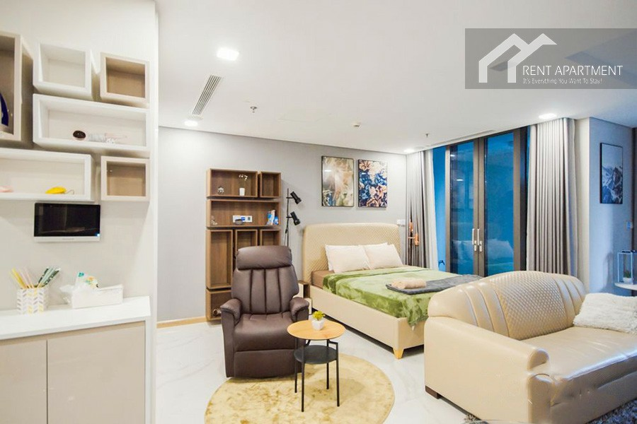 Real estate Storey Elevator balcony estate