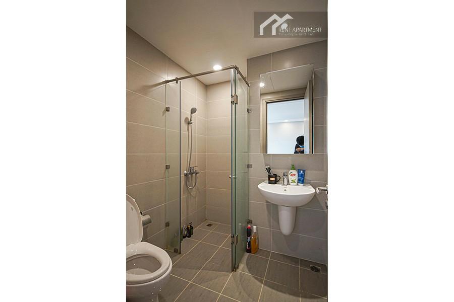 Real estate Storey bathroom apartment rent