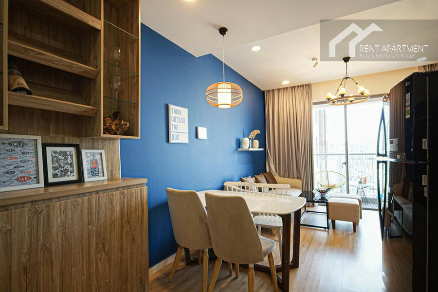 Real estate Storey furnished serviced Residential