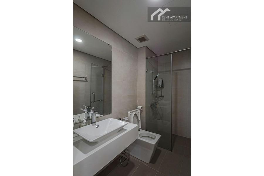 Real estate Storey toilet studio district