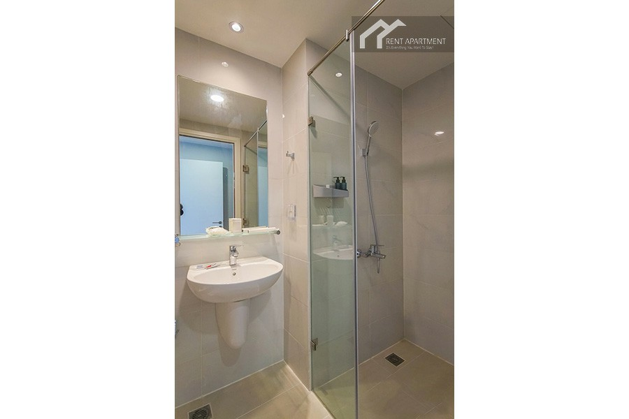 Real estate Storey wc apartment contract