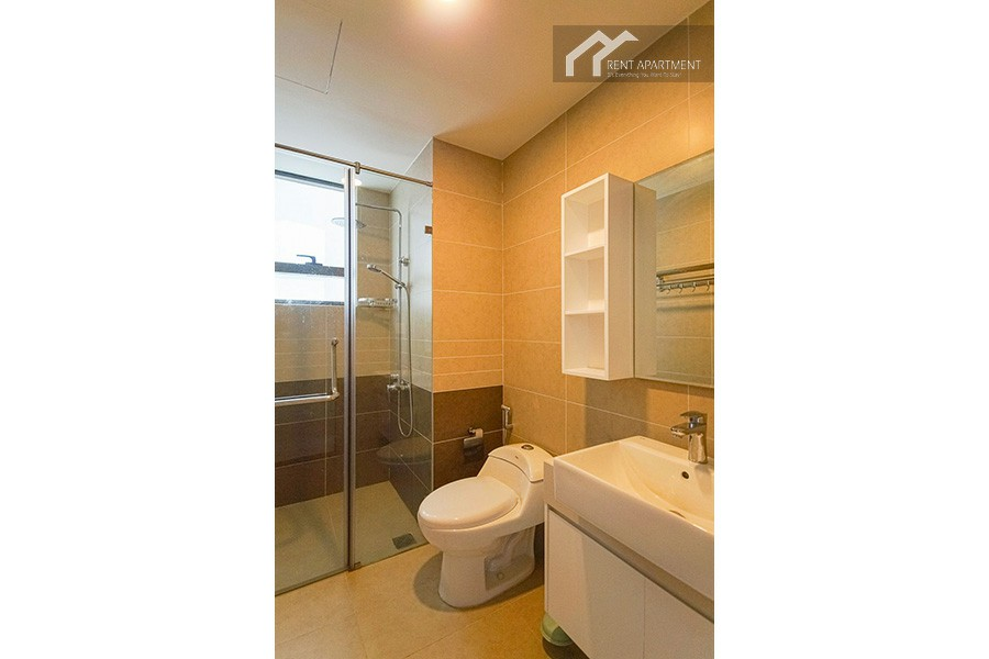 Real estate area binh thanh accomadation properties