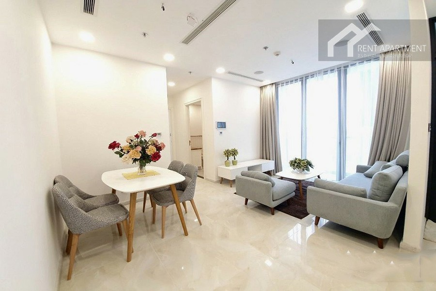 Real estate bedroom Architecture leasing contract