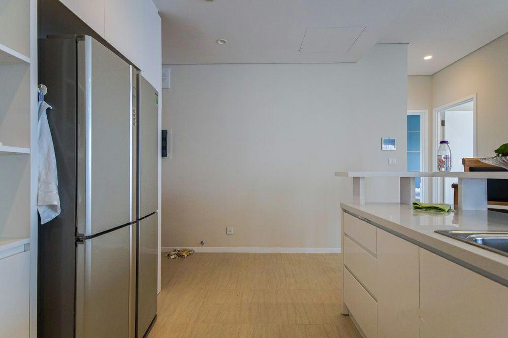 Real estate bedroom Architecture service estate