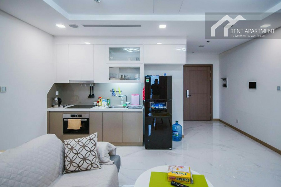 Real estate bedroom lease leasing district