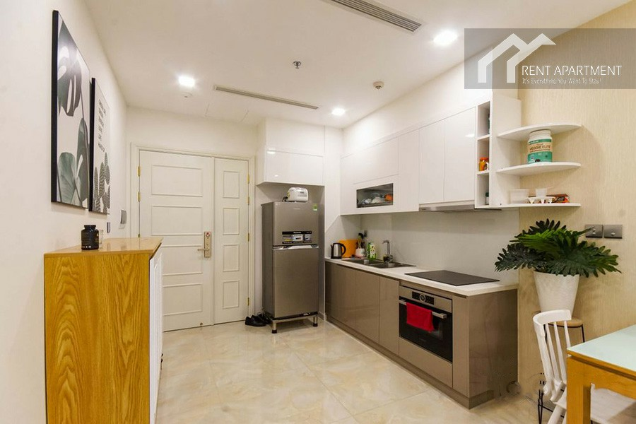 Real estate bedroom room flat tenant