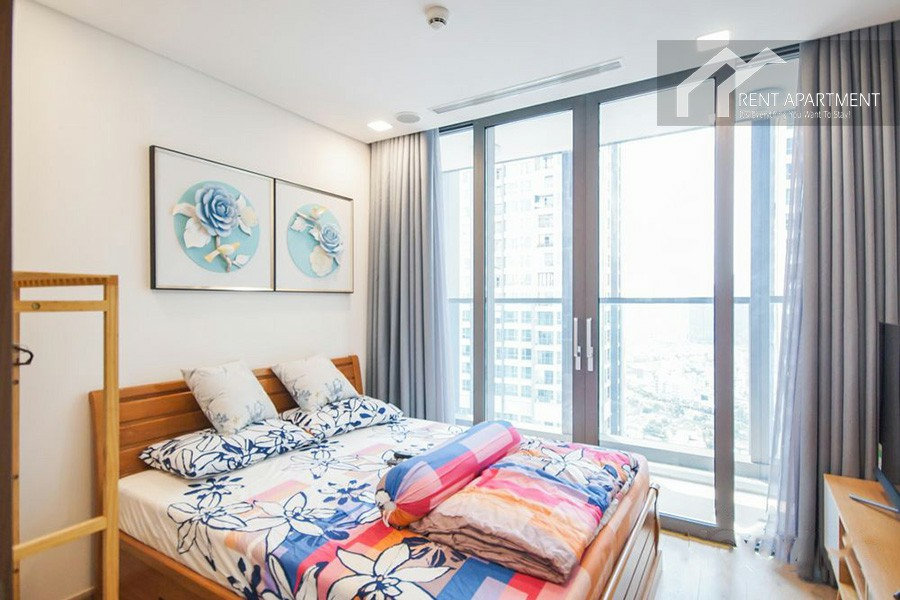 Real estate bedroom storgae room sink