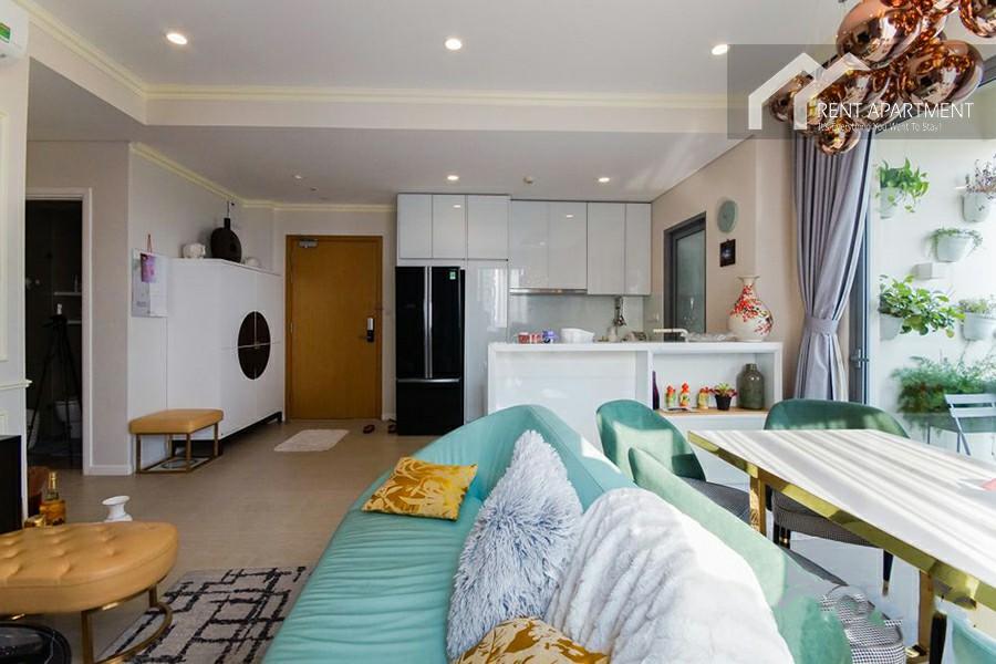 Real estate bedroom wc room landlord