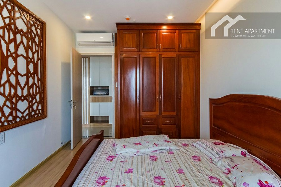 Real estate building kitchen flat landlord