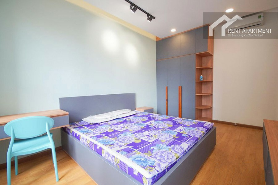 Real estate building rental flat lease