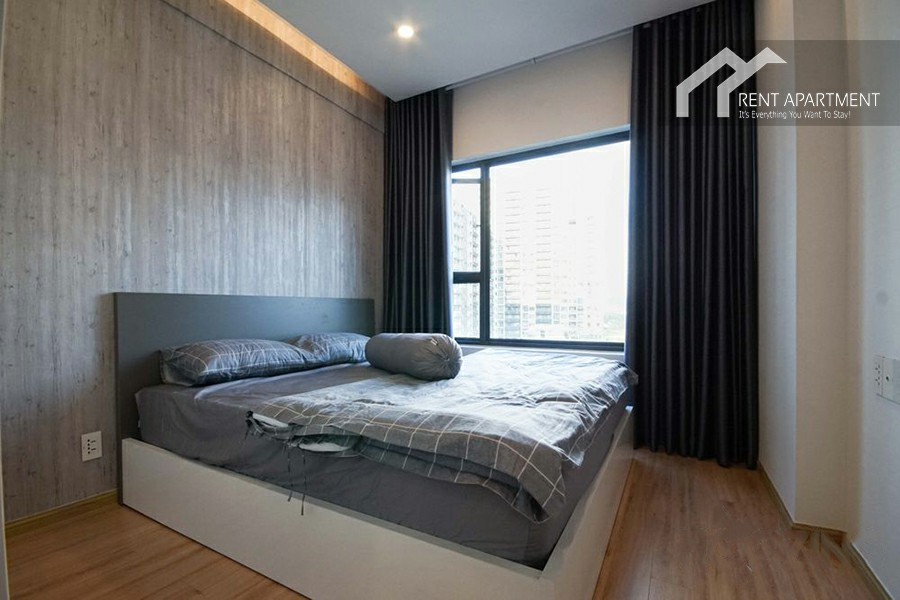 Real estate condos furnished House types property